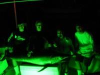 Highlight for Album: Swordfish Gallery