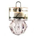 Duralite Diamond Strobe Light