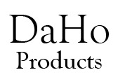 DaHo Products