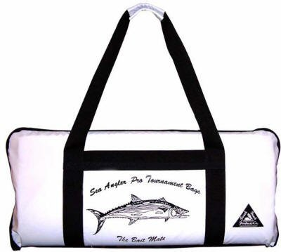 "36"" x 20"" Insulated Inshore Bag"