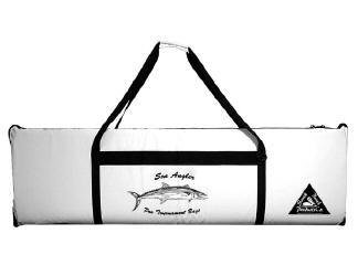 "65"" x 20"" Insulated Offshore Bag"
