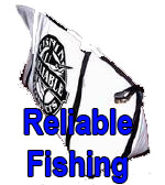 Reliable Fishing