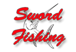 Sword Fishing Gear