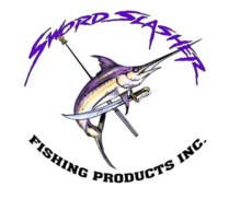SwordSlasher Fishing Products