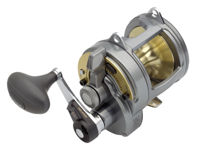 shimano - fishing tackle shop, Fishing Reels